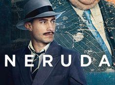 Gewinne mit Orell Füssli zwei Kinotickets zum Film Neruda!  Teilnahmeschluss: 20. Februar 2017  Gelange hier zum Wettbewerb und gewinne Kinotickets: http://www.gratis-schweiz.ch/gewinne-kinotickets-zum-film-neruda/  Alle Wettbewerbe: http://www.gratis-schweiz.ch/