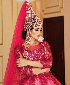 Türk Kadınları -  Turk Womens ,