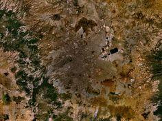 Valle de México