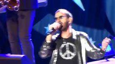 Ringo Starr & His All-Starr Band - Anthem at Greek LA 2014