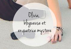 """Etre client mystère, c'est un test que j'ai déjà fait, et qui permet de gagner quelques dizaines d'euros sans """"trop"""" d'efforts : je vous laisse lire le témoignage d'Olivia sur ces missions."""