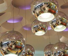 Balls by Mick  Italiano, via 500px