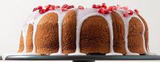 45 Sweet Recipes to Guarantee a Sweet New Year | Lifestyle | Kosher.com Honey Caramel, Caramel Dip, Caramel Apples, Honey Cookies, Honey Cake, Squash Pie, Braised Brisket, Sour Cream Pound Cake, Chocolate Apples