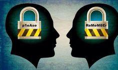 Ինչպես ընտրել ապահով գաղտնաբառ և չմոռանալ այն Կարդացեք հոդվածը Nout.am/cloud-ում #tech#technews#noutam#technology#socialmedia#gadgets#data#cloud#news#web#it#pc#social#smarthphone#networking#mobile#computer#security#Microsoft#iphone#ipad#apple#app#html#php#javascript#android#trends#tipsandtricks