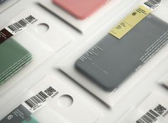'Opening Ceremony - Color' iPhone Case on Behance