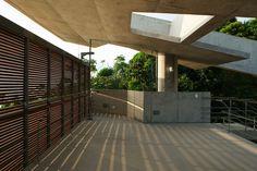 house in ubatuba // spbr arquitetos