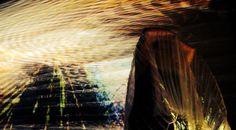 "Transmedial Literature Performance ""KörperBilder""  (Body images)  Text/Performance Rhea Krcmarova Visual artists: 4youreye  Foto: Gerhard Leixl Venus, Poetry, Around The Worlds, Long Hair Styles, Design, Art, Pictures, Art Background, Long Hairstyle"