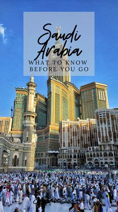 Where to stay in Saudi Arabia, female traveler safety tips, which Saudi foods to trip, and itineraries and top attractions - everything you need to plan a trip to Saudi Arabia. Travel To Saudi Arabia, Top Blogs, Safety Tips, Plan Your Trip, Middle East, Travel Tips, Louvre, Foods, Vacation