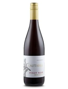 Lautarul Pinot Noir - Case of 6 Wine