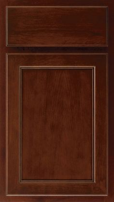 Avalon Cabinet Door Style   Affordable Cabinetry Products   Aristokraft.com