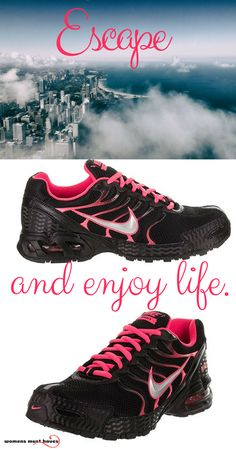 NIKE Women s Air Max Torch 4 Running Shoe . good running shoes with  Breathable mesh in 090a18ed5ce