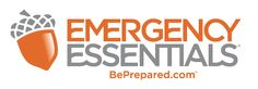 Emergency Essentials LLC...Another em prep site I have purchased from and have liked their products.
