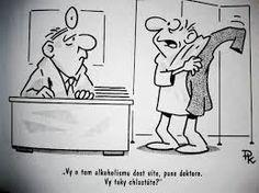 Výsledek obrázku pro PAVEL KANTOREK Blue Boots, Jokes, Internet, Author, Comics, Funny, Fictional Characters, Medical Terminology, Cartoons