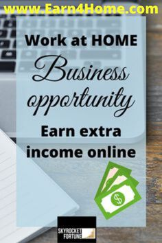 Work From Home Jobs | Make Money Online | Side Business | Make Money Online At Home | Making Money Ideas | Part Time Online Jobs|Passive Income | Work From Home Earn Money From Home, Make More Money, Affiliate Marketing, Online Marketing, Online Business From Home, Online Earning, Online Jobs, Home Business Opportunities, Earn Extra Income