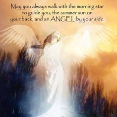 The sweet souls who love, cherish, inspire and protect the Angel in you are your guardian Angels. Angels Among Us, Angels And Demons, Angel Quotes, I Believe In Angels, Angel Pictures, Beautiful Angels Pictures, Angels In Heaven, Heavenly Angels, Guardian Angels