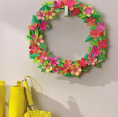 Easy DIY Projects & Decorations With Expressions Tapes Giveaway Basement Remodel Diy, Basement Remodeling, Diy House Projects, Easy Diy Projects, Scotch Tape, Home Improvement, Decorations, Giveaways, Crafts