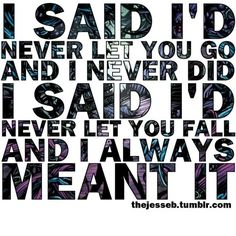 a day to remember music-3