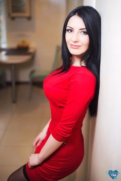 https://victoriyaclub.com/anna-ID-50169-25-years-old/?pid=200&sid=548 I am a kind, calm, friendly and sociable person. I value family and friends more than anything in my life. I'm a hopeless romantic and I believe in love. I get a lot of energy from my hobbies. Sports and fitness are very important to me. I like to stay in good shape and training bring me a lot of pleasure. I'm a big fan of music and movies. Travel, outdoor and meeting friends always brings me a lot of good feelings…