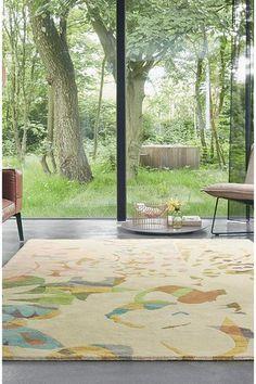 The Brink and Campman Kodari Anemone 96001 Modern Designer Wool Rug is a premium hand knotted wool rug: https://www.rugsofbeauty.com.au/products/brink-and-campman-kodari-anemone-96001-modern-designer-wool-rug