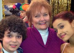 sam and cat pictures | Tuesday, February 19, 2013