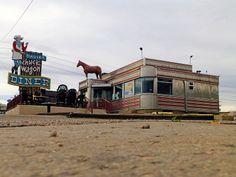Davies' Chuck Wagon | Lakewood, Colorado Lakewood Colorado, Colorado Homes, Denver Colorado, Colorado Springs, Chuck Wagon, Road Trippin, Roots, Cities, Restaurants
