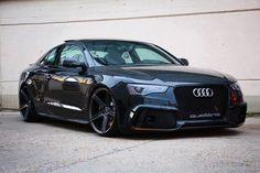 Audi Quattro... #Audi Accessories. Check them out at #Rvinyl http://www.rvinyl.com/Audi-Accessories.html
