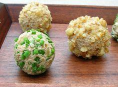 'Fromage' végétal   :  http://cocotte-et-biscotte.fr/petits-fromages-vegetaliens-figue-noix/