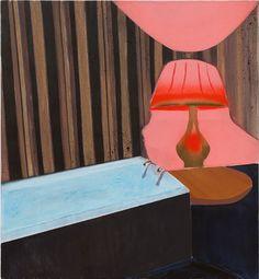 Dexter Dalwood interview – Art in London – Time Out Art Dexter Dalwood, Muse Music, London Painting, Pop Art Artists, Diane Arbus, Collage Techniques, Group Art, Royal College Of Art, London Art