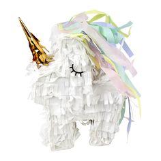 We ♥ Unicorns Pinata