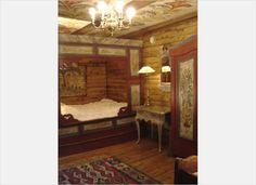 Lysko Antikk & Galleri Minihotell & Selskapslokaler House Beds, Bed And Breakfast, Cosy, Furniture, Beautiful, Home Decor, Decoration Home, Room Decor, Home Furniture