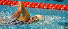Skin Sins   10 Causes of Skin Damage to Avoid. SKIN SIN 10 – Swimming in Chlorinated Water Often