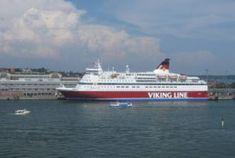 Scandinavian maritime quiz