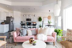 DIY House Makeover!   Aspyn Ovard   Bloglovin'