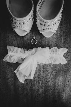 Getting ready/ Photography by Cineluk Wedding Photo & Video México