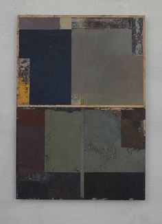 GERRY KEON: Artist - CURRENT ACTIVITIES