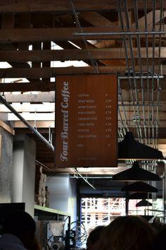 coffee_shop_SF_1.jpg