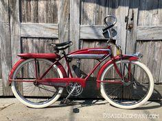 Vintage Bicycles, Beehive, Cool Bikes, Fork, Retro, Cool Stuff, Bicycles, Forks, Rustic