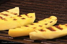Memorial Day BBQ Recipes: Fruits, Vegetables, Meat and Dessert Ideas!
