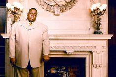 Альбом с неизвестными песнями Notorious B.I.G. и его жены выйдет в мае http://mnogomerie.ru/2017/02/03/albom-s-neizvestnymi-pesniami-notorious-b-i-g-i-ego-jeny-vyidet-v-mae/  Notorious B.I.G. Пластинка, записанная рэпером Notorious B.I.G. в дуэте с его женой Фэйт Эванс, выйдет в мае. Об этом в пятницу, 3 февраля, сообщает The Guardian. Релиз альбома приурочен к 20-летию с момента убийства исполнителя. В записи диска, помимо B.I.G. и Эванс, приняли участие Lil' Kim, Баста Раймс, Jadakiss…