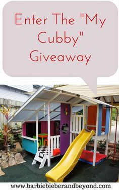 Enter The My Cubby Giveaway! A great prize to get your kids playing outside again! Funny Jokes For Kids, Raising Girls, How To Get Warm, Tween Girls, Potty Training, Family Games, Child Safety, Cubbies, Parenting Advice