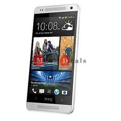 HTC One Mini Mobile Rs. 25,500 From Flipkart - Best Indian Deals | Indian Daily Deals Site| Hot Deals Online India & Freebies - Masti Deals