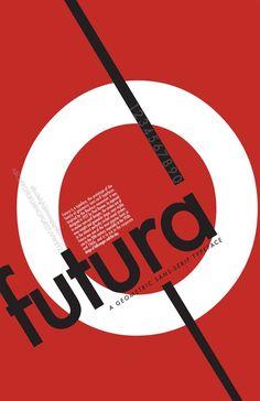 http://yemista.com/wp-content/uploads/2013/09/Futura-Typeface-Poster.jpg