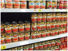 Buy 3 Cans of RO*TEL at Walmart...get 1 Free!!  Coupon good until April 6th or while supplies last - so download today! #JustAddRotel #ad