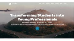 Five Ways to Create an Environment Where Students Can Explore Career Options - EdTechReview http://ift.tt/2j20PvU #education #edtech #educators #21stedchat #elearning #edtechchat #edapps #edleaders