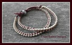 Image result for ball chain jewelry
