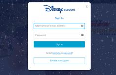 Enter to Win an Apple Watch from SA! Since the beginning, Disney has been in the business of creating fun for adults and children alike. There are many Disney Sweepstakes going on now that you can enter. Everything from cruises for the whole family to trips to Orlando's Disney World to music and so much more.