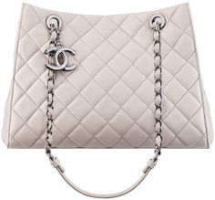 Chanel-Small-Shopping-Bag-in-Velvet-Touch-Calfskin-With-Interior-Removable-Pouch