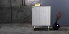 No Sweat Ikea Hacks: 5 Sources for Customizing Ikea Furniture