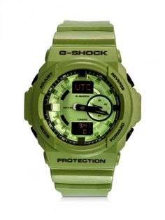 Casio G-Shock Watch G379 on koovs.com Mens Watches Online, Watches For Men, Casio G Shock Watches, Shirts, Gents Watches, Shirt, Dress Shirts, Dress Shirt, Men Watches