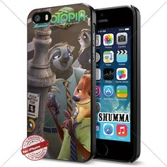 Zootopia,Sloth, Cool Iphone 5 5s & Iphone SE Case Cover f... https://www.amazon.com/dp/B01M6X6U32/ref=cm_sw_r_pi_dp_x_BtDaybBH3QGJE